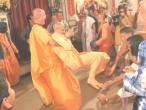 Indradymna Swami old images 003.jpg