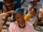 Indradymna Swami q 001.jpg