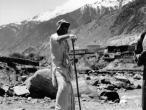 Indradymna Swami q 002.jpg
