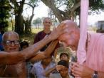 Indradymna Swami q 019.jpg