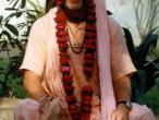 Indradymna Swami q 021.jpg