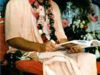 Indradymna Swami q 024.jpg