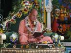 Indradymna vyasapuja q026.jpg