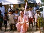 Indradyumna Swami 10.jpg