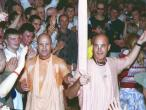 Indradyumna Swami 103.jpg