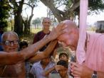 Indradyumna Swami 11.jpg