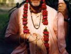 Indradyumna Swami 12.jpg