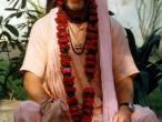 Indradyumna Swami 13.jpg