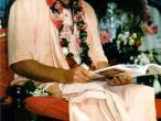 Indradyumna Swami 16.jpg