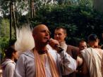 Indradyumna Swami 19.jpg