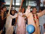 Indradyumna Swami 21.jpg