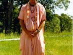 Indradyumna Swami 24.jpg