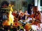 Indradyumna Swami 31.jpg