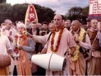 Indradyumna Swami 36.jpg