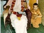 Indradyumna Swami 38.jpg