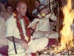Indradyumna Swami 40.jpg