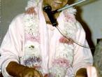 Indradyumna Swami 41.jpg