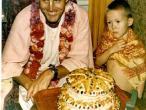 Indradyumna Swami 50.jpg
