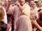 Indradyumna Swami 53.jpg