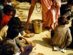 Indradyumna Swami 6.jpg