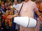 Indradyumna Swami 61.jpg
