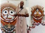 Indradyumna Swami 69.jpg