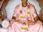 Indradyumna Swami 71.jpg