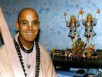 Indradyumna Swami 72.jpg
