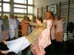 Indradyumna Swami 81.jpg