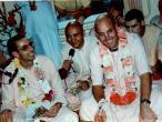 Indradyumna Swami 86.jpg