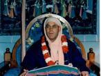 Indradyumna Swami 87.jpg