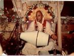 Indradyumna Swami 88.jpg