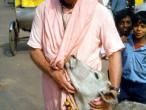 Indradyumna Swami 9.jpg