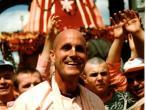 Indradyumna Swami 90.jpg