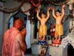 Indradyumna Swami 91.jpg