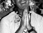 Indradyumna Swami 95.jpg