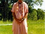 Indradyumna Swami w 025.jpg
