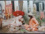 Jayadvaita Swami 1.JPG