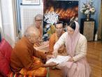 Jayadvaita Swami 11.jpg