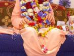 Janananda Goswami 17.jpg