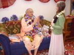Janananda Goswami 18.jpg