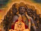 Janananda Goswami 22.jpg