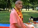 Janananda Goswami 31.jpg