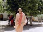 Kadamba Kadana Swami 11.JPG