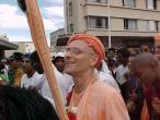 Kadamba Kadana Swami 15.JPG