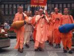 Kadamba Kadana Swami 17.jpg