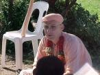 Kadamba Kadana Swami 19.JPG