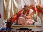 Kadamba Kadana Swami 30.JPG
