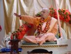 Kadamba Kadana Swami 32.JPG