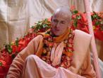 Kadamba Kadana Swami 36.jpg